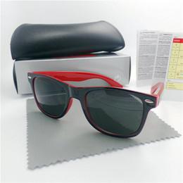 $enCountryForm.capitalKeyWord Australia - New men sunglasses designer sunglasses attitude mens sunglasses for men oversized sun glasses square frame outdoor cool men glasses