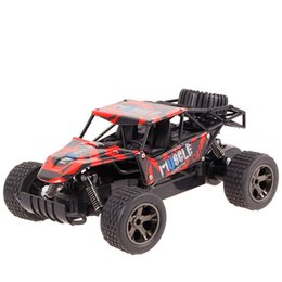 $enCountryForm.capitalKeyWord UK - RC Car 1:20 4WD 2.4Ghz Remote Control Electric Rc toys kids car Bigfoot Monster Climbing Car Off-Road Toys Kids Surprise Gifts
