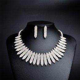 9bc42d6badcb 8 Fotos Collares para fiestas online-Nueva Llegada 2019 Collar de Plata  Para Las Mujeres Accesorios de