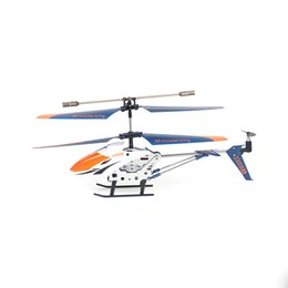 $enCountryForm.capitalKeyWord NZ - 3.5 Channel Remote Control Helicopter with Gyro Radio Remote Control Aircraft Drop-resistant Alloy Small Aviation Model Toy