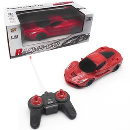 $enCountryForm.capitalKeyWord Australia - Brand 1 :18 4ch Rc Cars Collection 4 Channels Radio Controlled Cars Machines On The Remote Control Boys Toys For Children Gifts