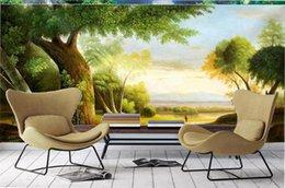 $enCountryForm.capitalKeyWord Australia - Wall Paper Home Decor Custom beautiful landscape HD Landscape Wall paper Superior Interior Decorations Wallpaper