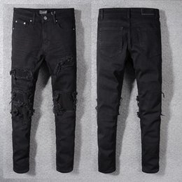 efa8fa473 Mens Jersey Pants Online Shopping | Mens Jersey Cargo Pants for Sale