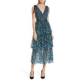 Backless Briefs women online shopping - Sequins Evening Party Dress Women Sleeveless Backless Deep V Neck Sexy Midi Dresses Female Spring Fashion New