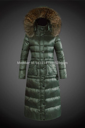 12634f90b Lady Jacket Goose Canada   Best Selling Lady Jacket Goose from Top ...