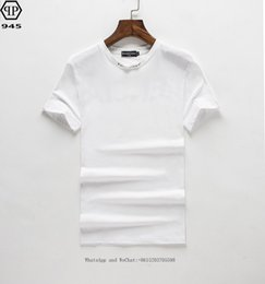 $enCountryForm.capitalKeyWord Canada - Spring Summer Men's Style Short Sleeve T T-shirt Male Korean Edition Teenagers Half Fashion Trend Wear
