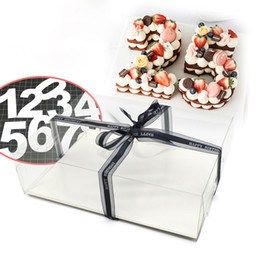 Birthday Party Food Boxes Australia New Featured Birthday Party