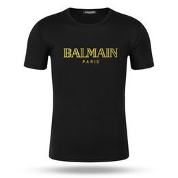 Brand Tshirts For Men UK - 2019 New Clothing Luxury Short sleeve Men's T Shirt medusa Men Fashion brand designer Tshirts Casual For Male T-shirt tops berry