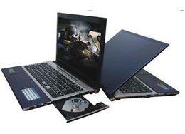 $enCountryForm.capitalKeyWord Canada - 2018 15.6 inch Fast Surfing Windows8 win 7 10 notebook computer 8GB 1TB HDD I7 core WIFI webcam DVD mini laptop