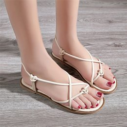 682d58474f Woman Shoes Beach Casual Sandals Lady Australia | New Featured Woman ...