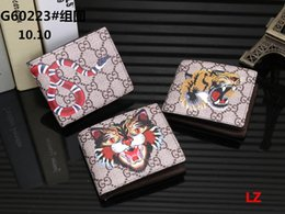bb1d7f82a1 China LOUIS VUITTON Classic old color NF shopping bag child mother bag  shoulder bag  01