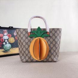 $enCountryForm.capitalKeyWord Australia - 777 leather women's womens high quality bags bag165