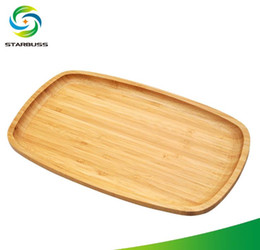 China New Bamboo and Wood Cigarette Disk 28cm Cross-border Tobacco Accessories Operating Platform supplier wholesale bamboo crosses suppliers