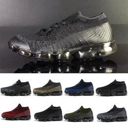 Discount huarache kid - 2018 Childrens Athletic Shoes Kids Boys Basketball Shoes Child Huarache Legend Blue Designer Sneakers Size 28-35