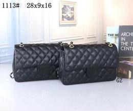 $enCountryForm.capitalKeyWord Australia - 2019 best-selling products high quality designer fashion women's luxury bags for women PU leather handbags brand shoulder bags 1113