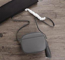 $enCountryForm.capitalKeyWord Australia - Saint Original Cowhide Designer Ladies luxury handbags High Quality Women Genuine Leather Rectangle Zipper Shoulder Bags 26527