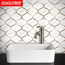 $enCountryForm.capitalKeyWord UK - Decorate home 3D ceramic tile cartoon art wall sticker decoration Decals mural painting Removable Decor Wallpaper G-2477