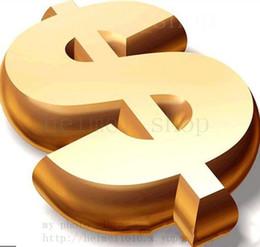 Vente en gros Personnaliser le nom et AUCUN frais de livraison (payant) 1pcs = 1usd 20pcs = 20usd 30pcs = 30usd