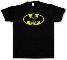 $enCountryForm.capitalKeyWord Australia - Printed Tee Shirts Short Sleeve Bathulhu Ii T Shirt Lovecraft Bruce Miskatonic Wholesale Discount University Logo Cthulhu