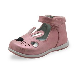 924da659ca48 ShoeS for rabbitS online shopping - Children s Spring Autumn Summer Sandals  for Girls with Cute