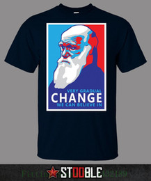 $enCountryForm.capitalKeyWord NZ - Darwin Change T Shirt Direct From Stockist Round Neck Best Selling Male Natural Cotton Shirt