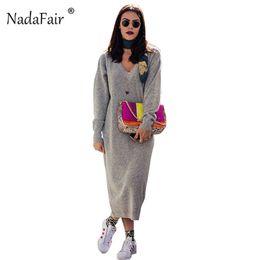 fe6e9dacb3589 Kimono Sleeve Sweaters Online Shopping | Kimono Sleeve Sweaters for Sale