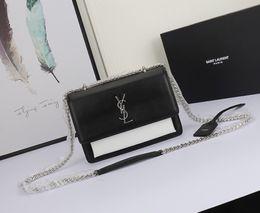 Genuine Leather Bag Design Australia - Women's New Fashion Shoulder Bag Genuine Leather And Exquisite Bags Original Design