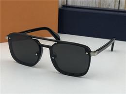 lunettes de soleil pour hommes lunettes de soleil pour femmes hommes lunettes de soleil femmes hommes lunettes de soleil pour hommes lunettes de soleil oculos de PLAYER 1023