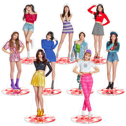 $enCountryForm.capitalKeyWord Australia - Youpop KPOP TWICE MINA MOMO NAYEON SANA TZUYU Album Tour Photo Statue Desktop Decoration Acrylic Plastic Cases Displays GU020