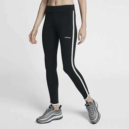 90991828980bf Womens pants lycra online shopping - Womens High Waist Leggings Designer  Sportwear Printed Women Sexy Thin