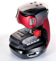 $enCountryForm.capitalKeyWord Australia - DHL Database 2M2 Magic Tank Automatic Car Key Cutting Machine Work on Android via Bluetooth Better Than Slica Milling Cutter