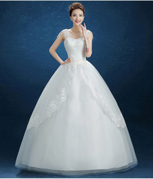 Sweetheart Pregnant Wedding Dress Australia - HS08 2018 Elegant Lace Sheer Neck ball gown Wedding Dresses Cap Sleeves Maternity Pregnant Backless Beach Plus Size Custom Made Bridal Gowns