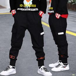 Wholesale scrub pants resale online – designer Trousers Big Boys Kids Clothes Kids Designer Clothes Boys Kids Clothes Tracksuit Big Pants Toddler Nursing Scrubs Boy slacks Big