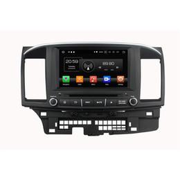 "$enCountryForm.capitalKeyWord UK - 4GB+64GB IPS Octa Core 8"" Android 8.0 Car DVD Player for Mitsubishi Lancer 2006-2015 DRS Radio GPS 4G WIFI Bluetooth USB Mirror-link"