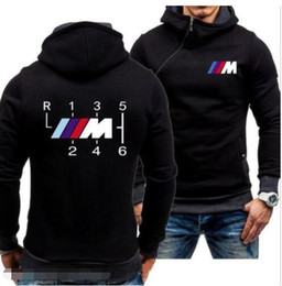 Bmw 2020 New Off -Road Racing Suit Motorcycle Riding Knight Locomotive Racing Downhill Clothing Outdoor Anti -Fall Clothing Warm Sweater
