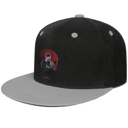 Skull Cap Ball Australia - Art 3d punisher skull Unisex Man's Hats Women Hat Classic Cotton Snapback Flatbrim Outdoor Hat Ball Caps for Women