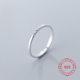 925 Sterling Ring Price Australia - Silver Jewelry maker China Factory Price Engagement Wedding Rings for women 925 Sterling Silver Rings Silver Jewelry