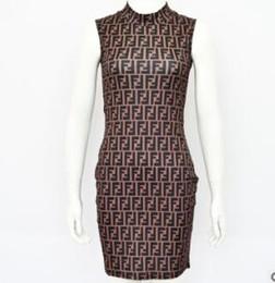 $enCountryForm.capitalKeyWord NZ - bodycon dresses for womens fashion dresses casual bandage dress jumpsuits for women clothes midi dress