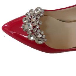 2877df1666 Shop Clip Shoes Decorations UK | Clip Shoes Decorations free ...