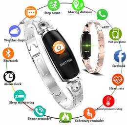 $enCountryForm.capitalKeyWord NZ - 2019 Smart Band Watch Wristband Bracelet Pedometer Sport Fitness Tracker Step Activity Tracker Blood Pressure Heartrate Monitor