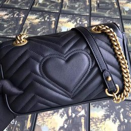 $enCountryForm.capitalKeyWord NZ - Fashion new women's hand-held crossbody bag, high-end quality women's bag.Free package mail