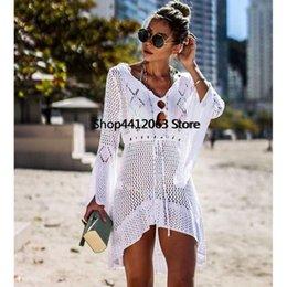 58650634b558 Traje De Baño Online | Vestido De Baño De Playa Online en venta en ...
