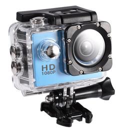 $enCountryForm.capitalKeyWord Australia - Action Camera 720P Waterproof 30m Outdoor Sports Video DV Camera 1080P Full HD LCD Mini Camcorder with 900mAh Batteries
