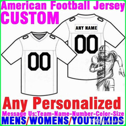 $enCountryForm.capitalKeyWord NZ - Custom american football jerseys college stitched cheap USA ice Hockey Baseball Basketball Soccer jersey 4xl Baby Youth Womens Mens Kids