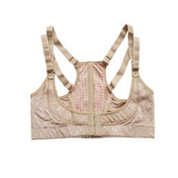 e39e39817 Tape bras online shopping - Bra Body Shaper Bra Shaper Bra Lifter Push Up Breast  Support