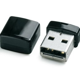 Wholesale mini USB2 high speed Memory reader for portable video player MP3 TF card reader
