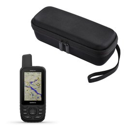 $enCountryForm.capitalKeyWord UK - Portable Carrying Protect Pouch Protect Case for Garmin GPSMap 62 64 62st 64st 63 63sc 63st 66s 66st Accessories