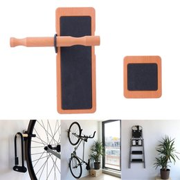 $enCountryForm.capitalKeyWord NZ - 2018 Bike Bicycle Hanger Rack Storage Wall Mounted Stands Hanger Hook with Screw for Garage Shed ALS88 #80288