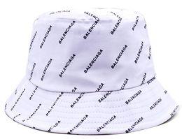 $enCountryForm.capitalKeyWord Australia - High quality Brand Designer luxury Letter Bucket Hats For Men Women Foldable Caps bone Fisherman Beach Sun Visor Sale Folding Man Bowler hat
