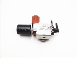 vacuum for valve NZ - FOR 93-97 CELICA 92-95 COROLLA OEM VACUUM SWITCH VALVE VSV 90910-12141 184600-2210